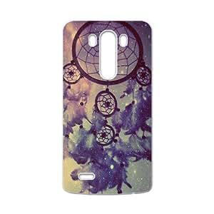 Dream Catcher Cell Phone Case for LG G3