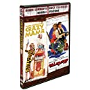 Lady In Red / Crazy Mama (Roger Corman's Cult Classics)
