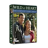 Wild At Heart - Series 3 [NON-USA FORMAT, PAL, REGION 2 IMPORT]