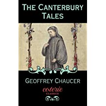 The Canterbury Tales (Coterie Classics)