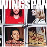 Wingspan: Paul McCartney's Band on the Run