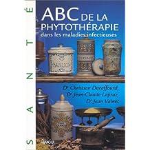 ABC de la phytothérapie dans les maladies infectieuses