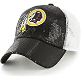 OTS NFL Women's Brilliance Challenger Adjustable Hat