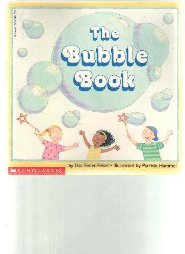 The Bubble Book