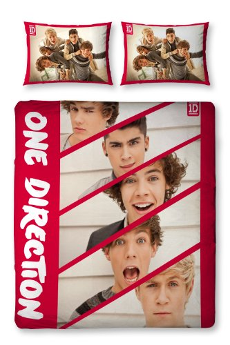 one direction beddings - 3