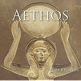 Aethos. Aufhebung der Dualitaet