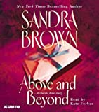 img - for Above and Beyond book / textbook / text book