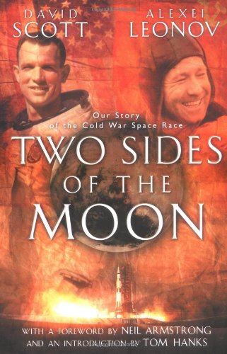 Download Two Sides of the Moon pdf
