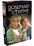 Rosemary & Thyme - Series Three