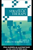 The Art of Strategic Therapy 1st Edition