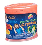 ALEX Toys Kid Concoctions Grow A Crystal Dino Science Kit