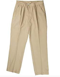product image for 1810 Schaefer Ranch Trousers
