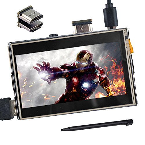 osoyoo-35-hdmi-touch-screen-lcd-display-monitor-1920x1080-audio-output-with-stylus-for-raspberry-pi-