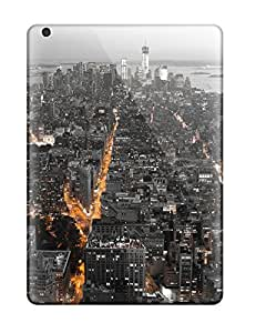 Jimmy E Aguirre's Shop Hot Top Quality Protection K Wallpapers City Case Cover For Ipad Air 9638294K18215068