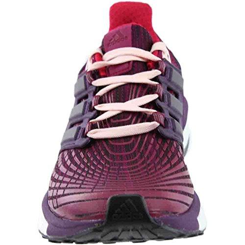 adidas Pink Femme Boost Boost adidasEnergy Femmes Energy Pour Ruby wq8gwrUxH