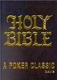 Hold'em Poker Bible, Dick Davis, 0892271043