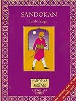 Sandokan (Historias De