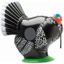NXT Generation 3D Inflatable Turkey Target