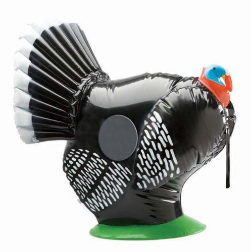 nxt-generation-3d-inflatable-turkey-target