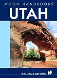 Utah, W. C. McRae and Judy Jewell, 1566915996