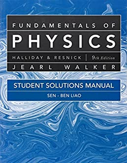 walker physics 4th edition solution manual product user guide rh repairmanualonline today physics james walker 4th edition solutions manual pdf Velocity Physics