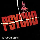 Bargain Audio Book - Psycho