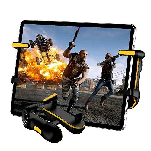 Controlador móvil Pubg para tableta para juegos móviles