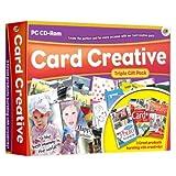 Card Creative Triple Pack (PC)