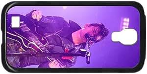 Arctic Monkeys v4 Samasung Galaxy S4 3102mss