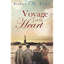 Voyage of the Heart