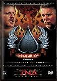 TNA Wrestling: Against All Odds 2005