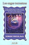 Les anges terrestres - Guide pratique pour les anges incarnés, les élémentals, les êtres venus des étoiles, les walk-ins et les magiciens
