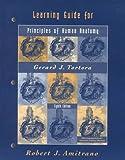 Principles of Human Anatomy 9780471367604