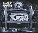 Ampeauty by Pungent Stench (2015-05-04)