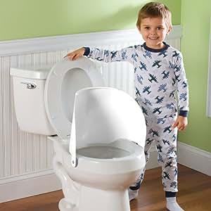 Amazon Com Flippee The Toilet Shield Toilet Training