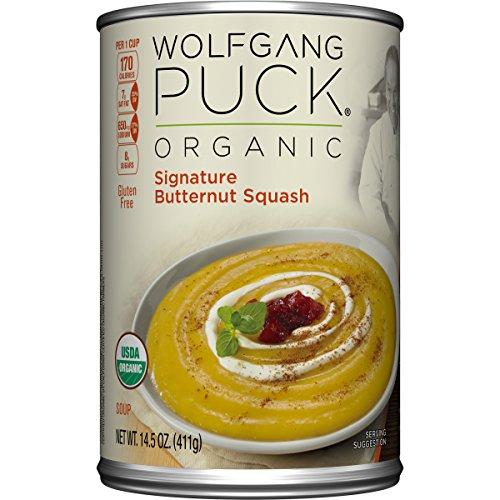 wolfgang puck signature blend - 1