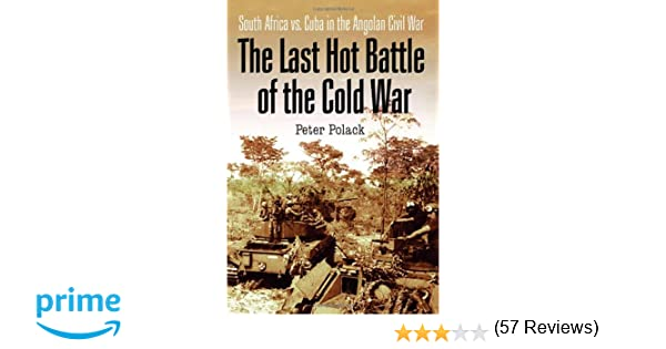 cold war literature review essay tk cold war literature review essay