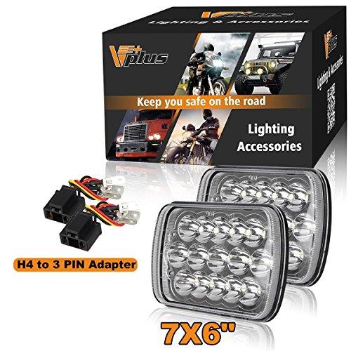 firebird headlight bezel - 7