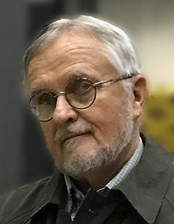 Roy R. Behrens