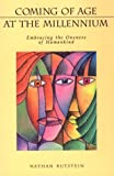 img - for Coming of Age at the Millennium: Embracing the Oneness of Humankind book / textbook / text book