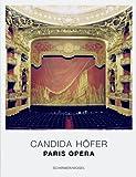 Opera de Paris, Gerard Mortier, 3829602308