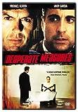Desperate Measures poster thumbnail