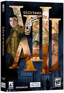 FILM XLLL