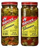 Marconi The