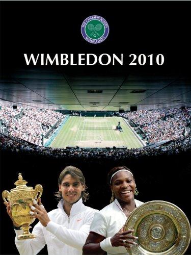 Wimbledon Annual 2010
