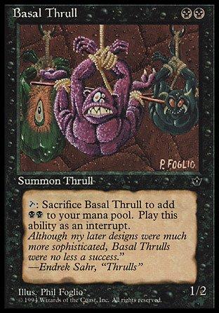 magic-the-gathering-basal-thrull-fallen-empires