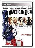 DVD : American Gun