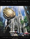 The New York Festivals, New York Festivals Staff and Gerald M. Goldberg, 0965540340