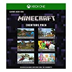 Xbox-One-S-1TB-Console-Minecraft-Creators-Bundle-Discontinued