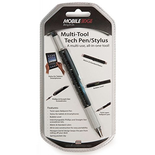 mobile-edge-multi-tool-tech-pen-twist-pen-and-stylus-combo-measpm1